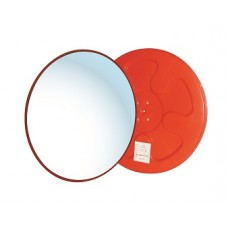 Convex Mirror   ( Indoor )